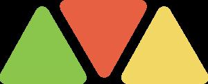 Logo InsideMyFood